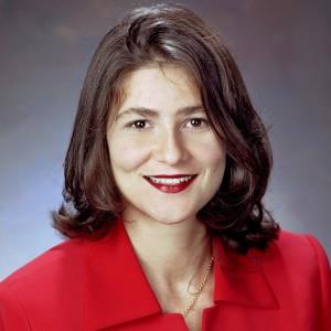 Karina Leal