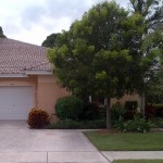 3 beds/2.5/1-car Garage Villa for Sale in Delray Beach Coral Trace