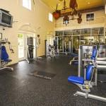gym1_700