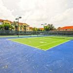 tenniscourt_700