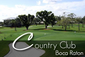 bocaraton-country-club