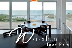 bocaraton-waterfront