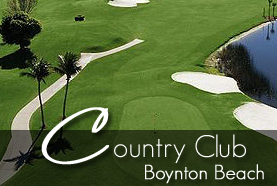 boynton-country-club