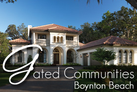 boynton-gated-communities