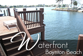 boynton-waterfront
