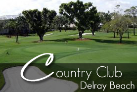 delray-country-club
