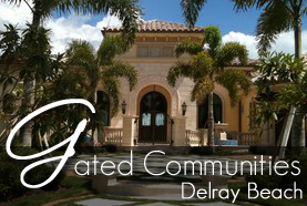 delray-gated-communities