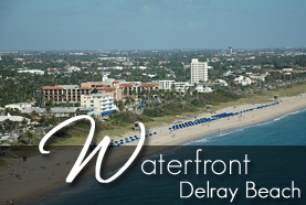 delray-waterfront