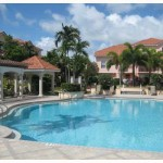 Tierra Verde at Delray Beach 2/2/1 Townhome with Lake View for Sale by Leal USA Realty
